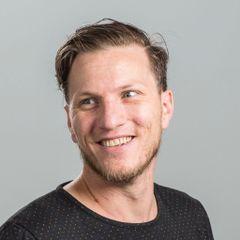 Martijn van B.