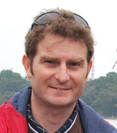 Andrew S.