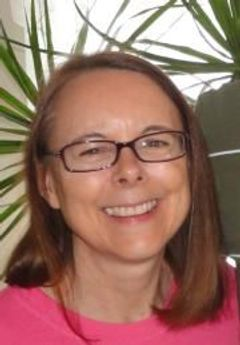Christine A.