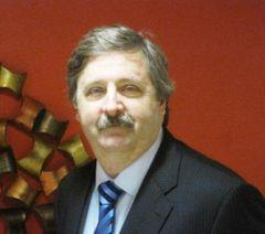 Brian A. G.