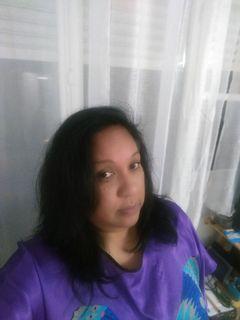 Muriel R.