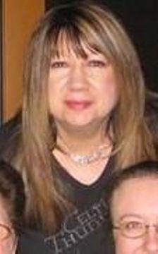 Sharon O.