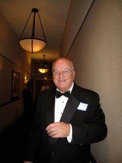John T. E.