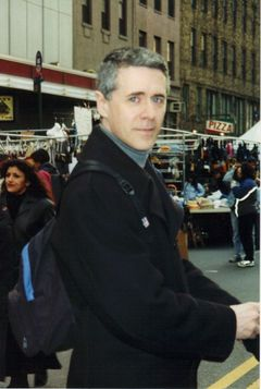 Dennis D.