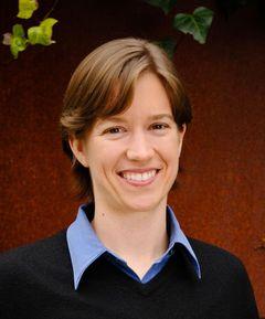 Janelle O.