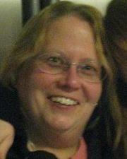 Celeste N.