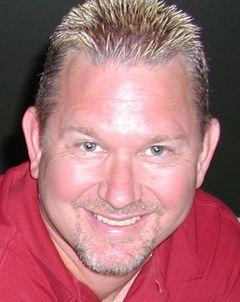 Brady P. M.