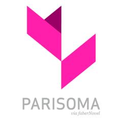 PARISOMA