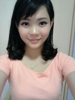 Tsing Le W.