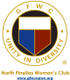 GFWC North Pinellas Woman's C.