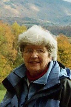 Maureen O.