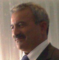 Yilmaz C.