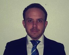 Ove-Henrik R.