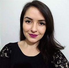 Isabela L.