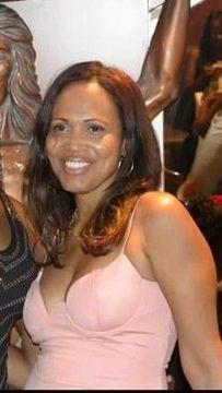 Dr. Christine T.