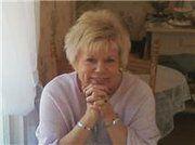 Cheryl Gillmore K.