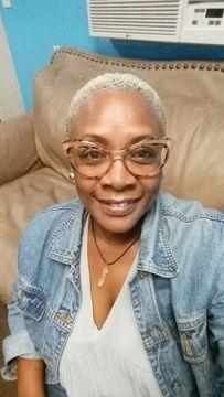 Shirley N.