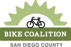 SD Bike C.