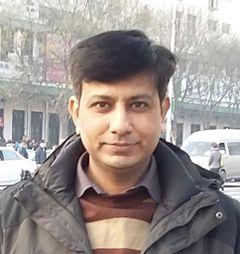 Muhammad Karim A.