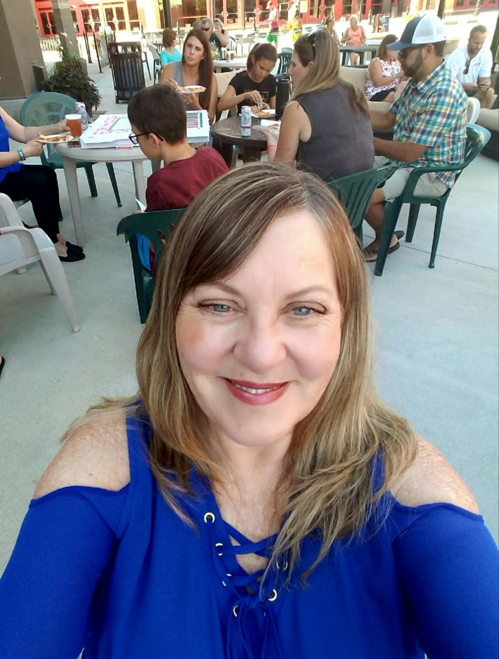 singles over 50 in mantoloking Singles sites for over 50  make sure to inform a relative or friend where you are going to make him pay a party closely monitor you in fact, the point is that these days dating has become much easier, interesting and entertaining.