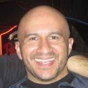 Sergio N Z.