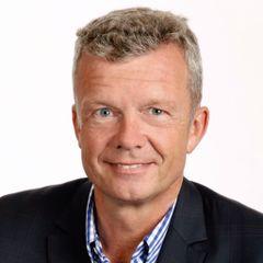 Claus N.