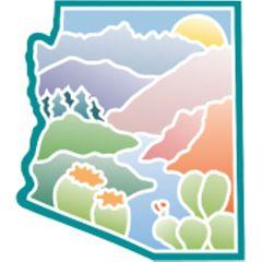 Arizona Wilderness C.