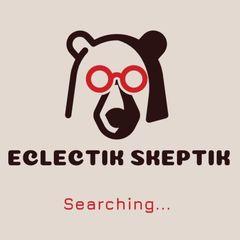 Eclectik S.