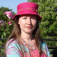 Emilie van K.