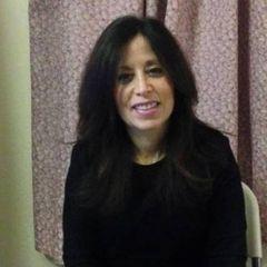 Lynn Goldman W.