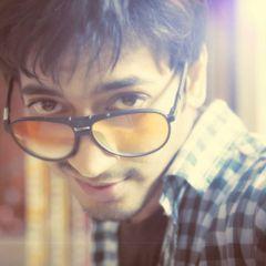 Gourav B.