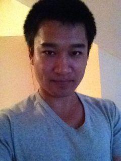 Fangming S.