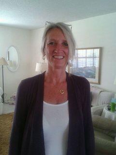 Shirley Tyner R.