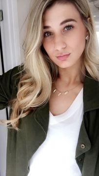 Jenna V.