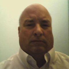 Daniel W. D.