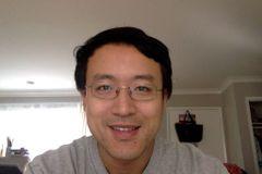 Xudong Z.