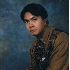 Roman J.