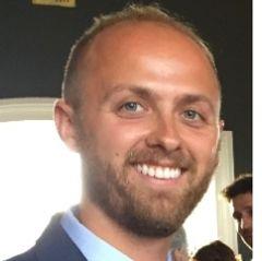 Anthony C.