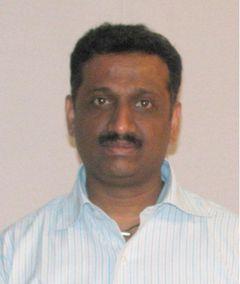 Sosale Gopinath Guru P.