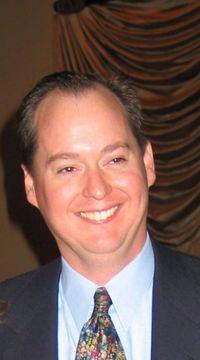 Christopher Van H.