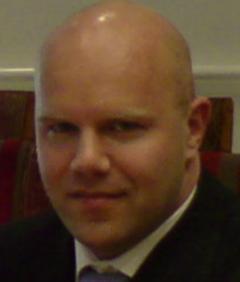 Jarkko K.