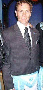 Travis M.