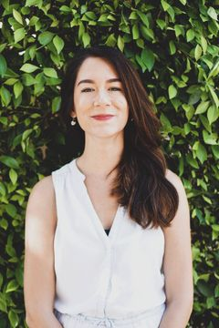 Amanda Lynn B.