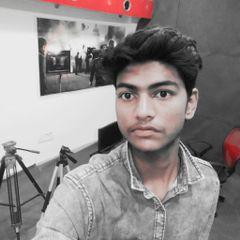 Manibhushan K.