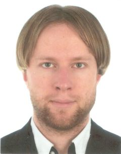 Philipp S.