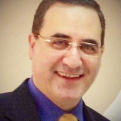 Emad Abu E.