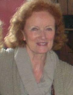 Mary-Jo M.