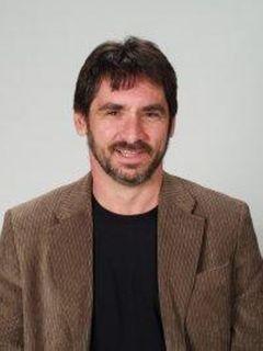 Len P.