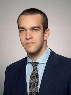 Wojciech N.