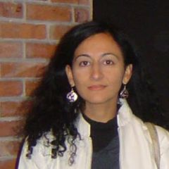 Felisa S.